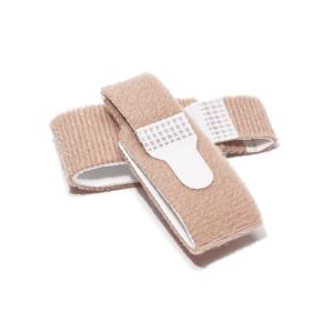 Teenwrap-hamerteen-klauwteen-ontlasting-fixteentjes-Natra-Cure-Feet-in-Motion.png