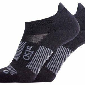 Thin Air Performance sokken - sportsokken - OS1st - Feet in Motion