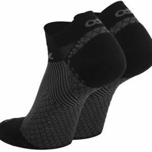 Hielspoor Sok / Fasciitis Plantaris Kous - compressiekous - hielspoor- fasciitis plantaris - hielpijn - voetpijn - sporten - lopen - kousen - sokken - OS1st - Feet in Motion